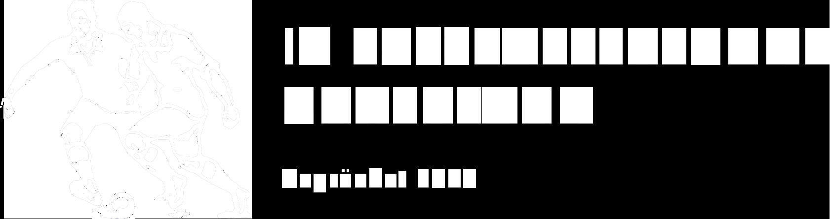 IG Fussballfreunde Unterland